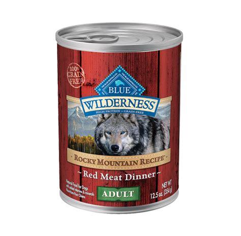 blue buffalo puppy food recall home ilovemygoldenretriever