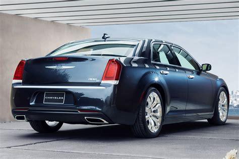 Chrysler Concepts by 2017 Chrysler Concepts 300 Allpar Autos Post