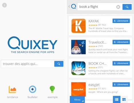 mobile search engine top 20 best mobile app search engines to find cool apps