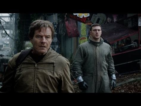 The Greatest American Remake Loyal To Zip Up Godzilla Japan Wary Of Us Remake Deseret News