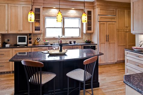 maple creek kitchen cabinets 100 maple creek kitchen cabinets easy kitchen