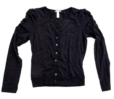 Sweater Polos Import B084 blusa cardigan lace importado car interior design