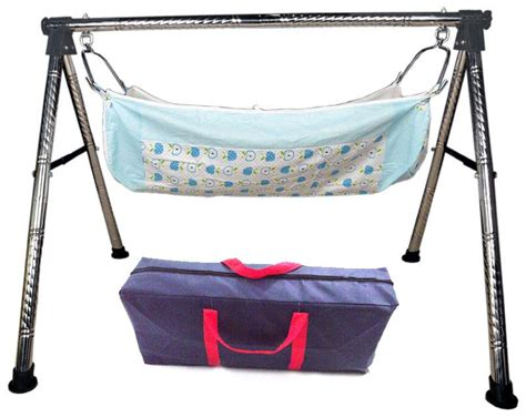 indian style swings toys babycare baby care nursery gear cribs