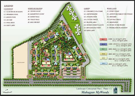 aditya world city location map aditya world city location map 28 images aditya willow