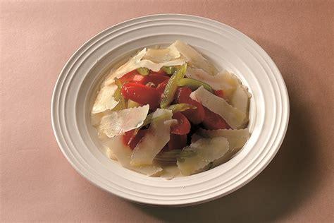 ricette di sedano ricetta mostarda di sedano e carote la cucina italiana