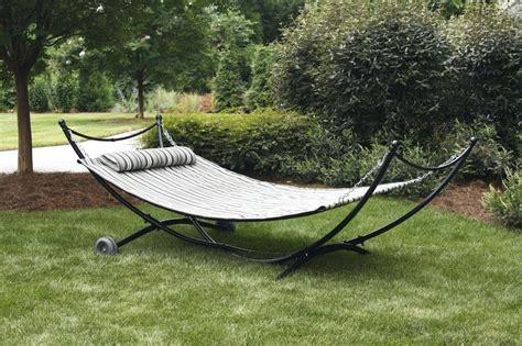 hammocks extraordinary cheap hammock and stand set hi res