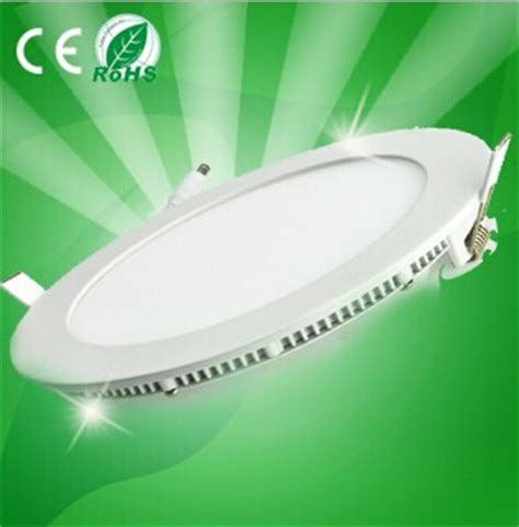 Best Led Light Manufacturers Lighting Supplier In China Best Led Lighting