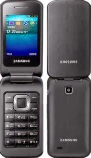 Harga Samsung C3520 harga terbaru dan spesifikasi dari samsung c3520
