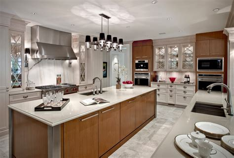 world style kitchen cabinets cabinet door styles kitchen transitional with neutral