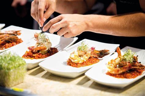 cuisine chef matt basile shares the recipes of his unique