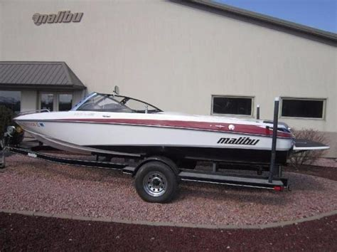 bowrider boats for sale in cicero indiana - Bowrider Boats For Sale Indiana