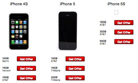 gamestop iphone trade in gamestop wants to buy your iphone 5s even though it doesn t officially exist yet updated