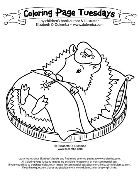 get templates for pages get well soon grandma coloring pages coloring pages