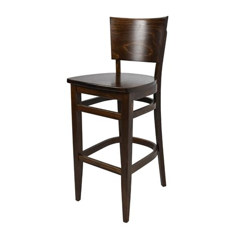 bar stool design within reach kyoto tractor designs ideas pinterest 85 off design within reach dwr design within reach