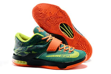 kevin durant basketball shoes for sale nike kd 7 for sale nike kevin durant kd 7 basketball