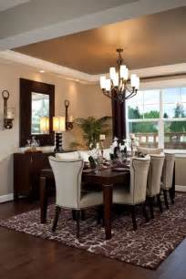 Formal Dining Room Paint Colors by I Like The Paint And Crown Moulding Possibility For Our