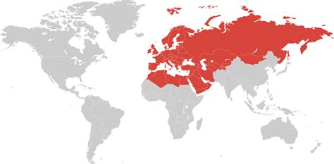russia and cis map quiz omnistar gt about us gt locations
