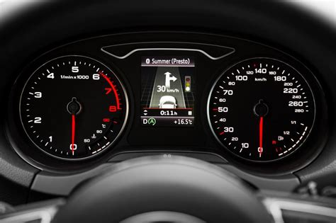 Auto Logo Ersetzen by St 228 Dte Ersetzen Elkreuzungen Durch Kreisverkehre Welt