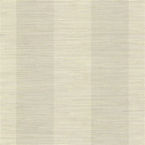 brewster jayde taupe faux grasscloth wallpaper 2686 256013