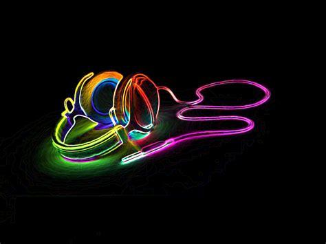 colorful headphones headphones the jester s corner