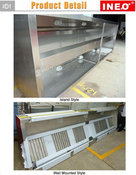 Commercial Kitchen Price custom commercial stainless steel restaurant kitchen range