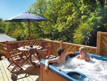 cottages with tubs in cornwall rent a cottage in