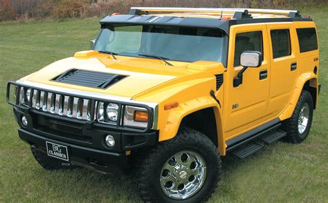 tire pressure monitoring 2006 hummer h2 suv parental controls service manual e g classics 174 hummer h2 sut 2003 2008 off road style front and rear fender