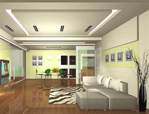 desain lukisan dinding ruangan rumah minimalis