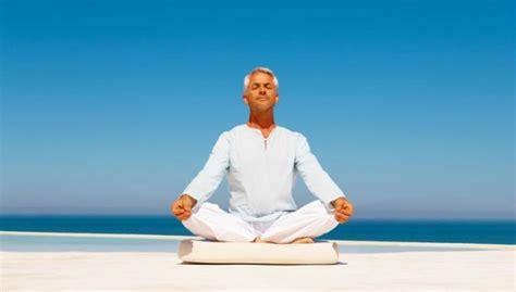 imagenes yoga y meditacion longevity is dependant on income retired public