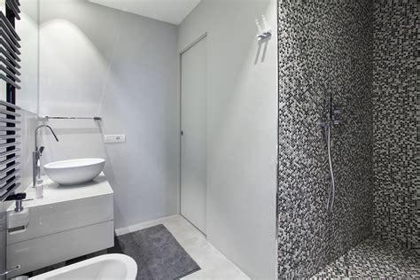 docce mosaico finest bagno doccia interiorbe with docce in mosaico
