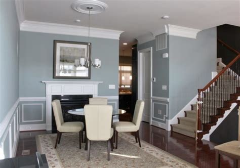 neutral interior paint colors 4 reasons to consider neutral interior paint colors
