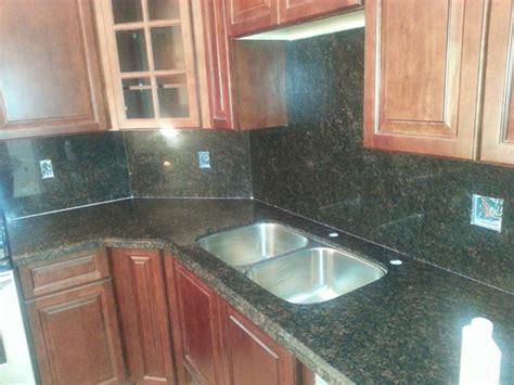 Miami Countertops by Starting 35 95 Sf Free Sink Florida Granite
