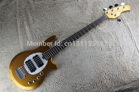 Bass Sterling By Musicman Ray4hbs Made In China popular bongo buy cheap bongo lots