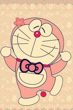 Cop Renteng Hello Melody Doraemon 1 hello doraemon wallpaper wallpaper kawaii hello and wallpaper