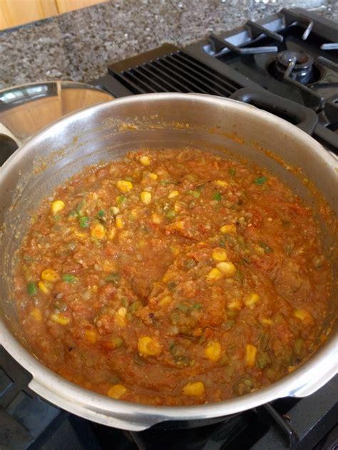 pav recipe pav bhaji recipe the power of thrift
