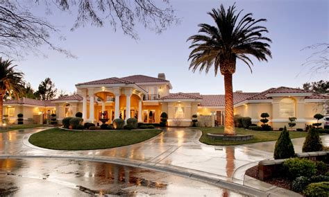 Luxury Home Plans Florida by Luxury Mansions In Florida Luxury Mediterranean Mansions
