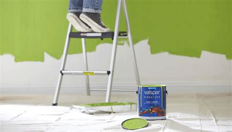 green screen paint lowes screen hides an ac unit with green screen paint lowes best headboard