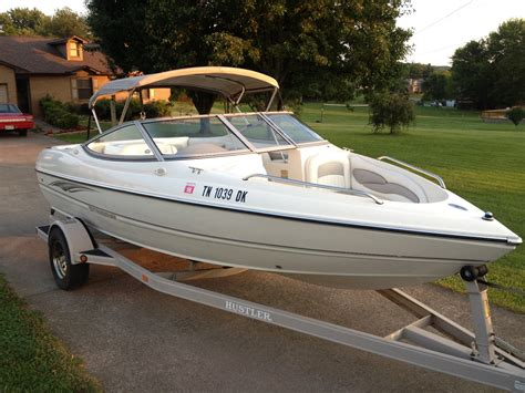 stingray boats 185 ls stingray 185 ls 2004 for sale for 1 boats from usa