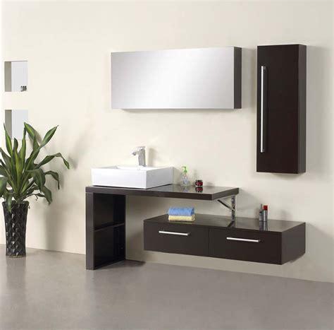 bathroom sears bathroom vanities  simple small