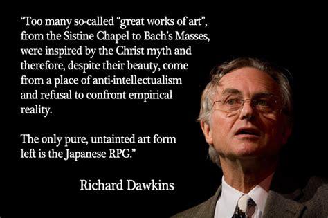 Richard Dawkins On Memes - v consigue tus memes para facebook aqu 237 p 225 gina 264