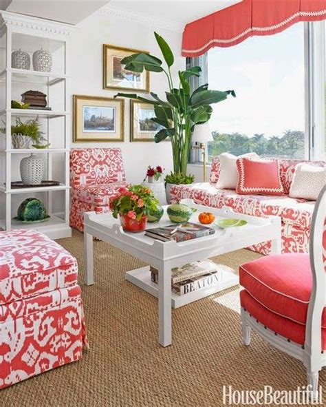 fun living room chairs ikat pattern play weekend pins tuvalu home