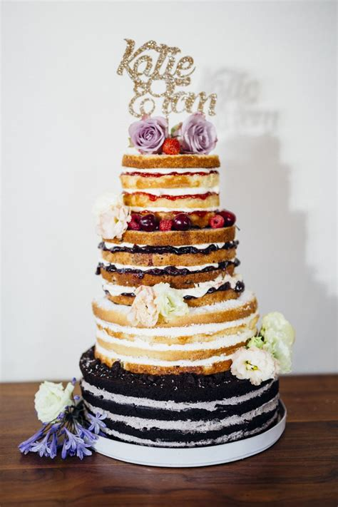 Different Designs Of Wedding Cakes by 10 Images About Rustic Wedding Cakes On