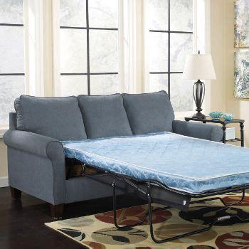 contemporary comfortable sofa