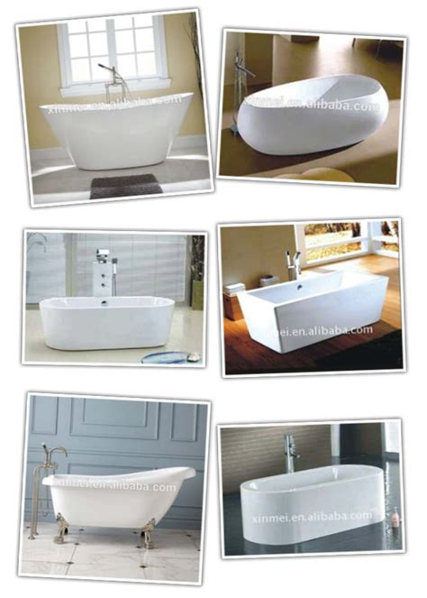 japanese bathtubs for sale the factory s price and high quality japanese soaking tub