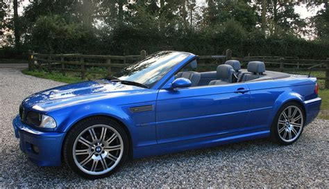 best prices on used bmw m3 e46 convertible for sale