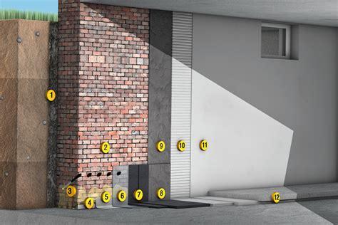 Horizontale Abdichtung Mauerwerk by Aufsteigende Feuchtigkeit 187 Kasatech