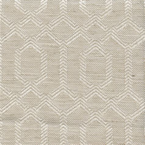 find upholstery fabric parquet cream geometric upholstery fabric