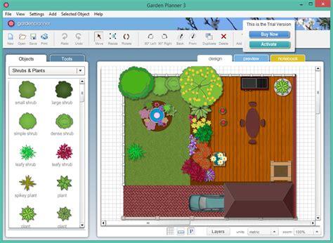 home design software kostenlos garden planner download chip
