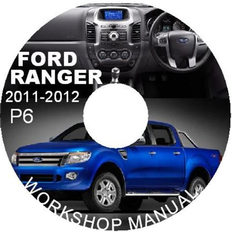 download car manuals 2011 ford ranger head up display px ranger 2011 2012 2013 diesel workshop manual download manuals