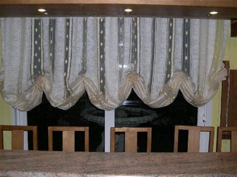 come realizzare una tenda a pacchetto prodotti pacchetto tende e tendaggi sepe tende